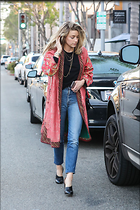 Celebrity Photo: Amber Heard 1200x1800   420 kb Viewed 35 times @BestEyeCandy.com Added 125 days ago