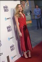 Celebrity Photo: Amber Heard 700x1024   141 kb Viewed 18 times @BestEyeCandy.com Added 14 days ago