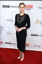 Celebrity Photo: Amy Adams 1200x1800   174 kb Viewed 31 times @BestEyeCandy.com Added 39 days ago