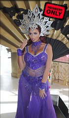 Celebrity Photo: Amy Childs 2213x3816   1.6 mb Viewed 5 times @BestEyeCandy.com Added 808 days ago