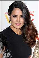 Celebrity Photo: Salma Hayek 1200x1759   290 kb Viewed 60 times @BestEyeCandy.com Added 25 days ago
