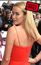 Celebrity Photo: Amanda Holden 2710x4248   1.5 mb Viewed 23 times @BestEyeCandy.com Added 790 days ago