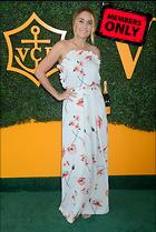 Celebrity Photo: Lauren Conrad 3000x4474   2.5 mb Viewed 3 times @BestEyeCandy.com Added 707 days ago