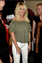 Celebrity Photo: Heather Locklear 1200x1800   322 kb Viewed 218 times @BestEyeCandy.com Added 811 days ago