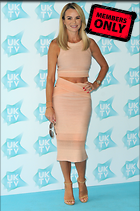 Celebrity Photo: Amanda Holden 2850x4291   2.4 mb Viewed 3 times @BestEyeCandy.com Added 119 days ago