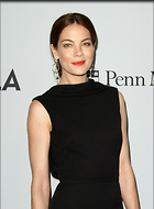 Celebrity Photo: Michelle Monaghan 2658x3600   726 kb Viewed 91 times @BestEyeCandy.com Added 736 days ago