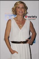 Celebrity Photo: Julie Bowen 1200x1800   160 kb Viewed 13 times @BestEyeCandy.com Added 20 days ago