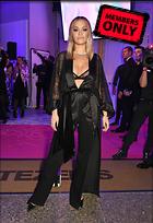 Celebrity Photo: Rita Ora 2058x3000   1.3 mb Viewed 4 times @BestEyeCandy.com Added 21 days ago