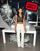 Celebrity Photo: Chanel Iman 2100x2716   1.5 mb Viewed 1 time @BestEyeCandy.com Added 564 days ago