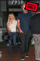 Celebrity Photo: Jessica Simpson 2744x4116   2.5 mb Viewed 1 time @BestEyeCandy.com Added 2 hours ago