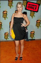 Celebrity Photo: Claire Holt 2550x3874   1.3 mb Viewed 1 time @BestEyeCandy.com Added 148 days ago