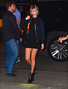 Celebrity Photo: Taylor Swift 1155x1500   1.2 mb Viewed 56 times @BestEyeCandy.com Added 263 days ago