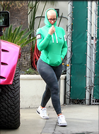 Celebrity Photo: Amber Rose 1200x1629   293 kb Viewed 99 times @BestEyeCandy.com Added 207 days ago
