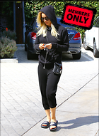 Celebrity Photo: Kaley Cuoco 2196x3000   1.6 mb Viewed 0 times @BestEyeCandy.com Added 44 hours ago