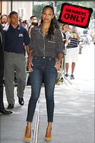 Celebrity Photo: Zoe Saldana 3744x5616   2.8 mb Viewed 0 times @BestEyeCandy.com Added 32 days ago