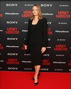 Celebrity Photo: Jodie Foster 1643x2048   374 kb Viewed 84 times @BestEyeCandy.com Added 192 days ago