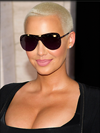 Celebrity Photo: Amber Rose 2100x2798   985 kb Viewed 104 times @BestEyeCandy.com Added 385 days ago