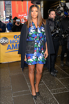Celebrity Photo: Gabrielle Union 1200x1800   433 kb Viewed 78 times @BestEyeCandy.com Added 250 days ago