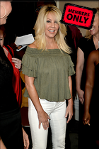 Celebrity Photo: Heather Locklear 2400x3600   1.5 mb Viewed 4 times @BestEyeCandy.com Added 574 days ago