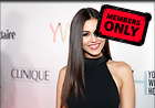 Celebrity Photo: Victoria Justice 4886x3407   2.1 mb Viewed 5 times @BestEyeCandy.com Added 28 days ago