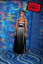 Celebrity Photo: Julie Bowen 3648x5472   4.0 mb Viewed 1 time @BestEyeCandy.com Added 80 days ago