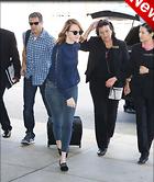Celebrity Photo: Emma Stone 1200x1427   208 kb Viewed 7 times @BestEyeCandy.com Added 40 hours ago