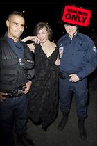 Celebrity Photo: Milla Jovovich 2362x3543   2.4 mb Viewed 0 times @BestEyeCandy.com Added 14 days ago