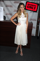 Celebrity Photo: Lauren Conrad 2832x4256   2.4 mb Viewed 2 times @BestEyeCandy.com Added 913 days ago