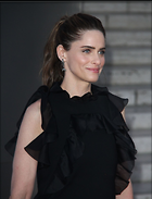 Celebrity Photo: Amanda Peet 1200x1571   121 kb Viewed 45 times @BestEyeCandy.com Added 319 days ago