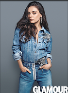 Celebrity Photo: Mila Kunis 1300x1780   581 kb Viewed 31 times @BestEyeCandy.com Added 14 days ago