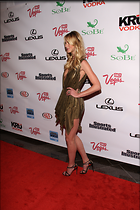 Celebrity Photo: Anne Vyalitsyna 2000x3000   590 kb Viewed 29 times @BestEyeCandy.com Added 205 days ago