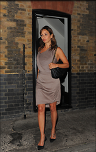 Celebrity Photo: Natalie Imbruglia 2200x3483   884 kb Viewed 41 times @BestEyeCandy.com Added 180 days ago