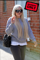 Celebrity Photo: Amanda Bynes 3013x4520   1.7 mb Viewed 6 times @BestEyeCandy.com Added 321 days ago