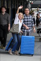 Celebrity Photo: Julie Bowen 1200x1811   287 kb Viewed 61 times @BestEyeCandy.com Added 275 days ago