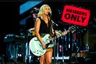 Celebrity Photo: Miranda Lambert 4817x3211   2.7 mb Viewed 0 times @BestEyeCandy.com Added 4 days ago