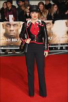 Celebrity Photo: Salma Hayek 3418x5128   1.2 mb Viewed 10 times @BestEyeCandy.com Added 23 days ago