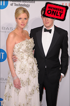 Celebrity Photo: Nicky Hilton 2000x3000   1.3 mb Viewed 0 times @BestEyeCandy.com Added 12 days ago