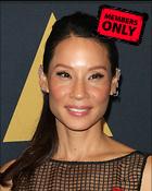 Celebrity Photo: Lucy Liu 2400x3000   1.4 mb Viewed 1 time @BestEyeCandy.com Added 19 days ago