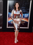 Celebrity Photo: Sela Ward 1200x1627   306 kb Viewed 170 times @BestEyeCandy.com Added 423 days ago