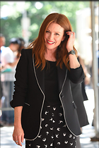 Celebrity Photo: Julianne Moore 1200x1803   193 kb Viewed 28 times @BestEyeCandy.com Added 33 days ago