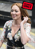 Celebrity Photo: Natasha Hamilton 2547x3543   1.8 mb Viewed 5 times @BestEyeCandy.com Added 588 days ago
