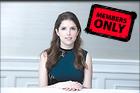 Celebrity Photo: Anna Kendrick 5616x3744   3.4 mb Viewed 2 times @BestEyeCandy.com Added 110 days ago