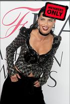 Celebrity Photo: Adriana Lima 2584x3864   1.8 mb Viewed 1 time @BestEyeCandy.com Added 167 days ago