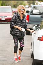 Celebrity Photo: Goldie Hawn 1200x1800   220 kb Viewed 13 times @BestEyeCandy.com Added 49 days ago