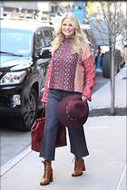 Celebrity Photo: Christie Brinkley 2100x3150   834 kb Viewed 30 times @BestEyeCandy.com Added 64 days ago