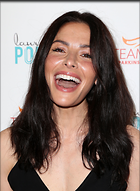 Celebrity Photo: Sarah Shahi 2640x3600   1.1 mb Viewed 254 times @BestEyeCandy.com Added 495 days ago