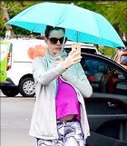 Celebrity Photo: Anne Hathaway 2 Photos Photoset #324365 @BestEyeCandy.com Added 320 days ago
