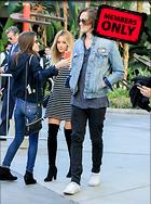 Celebrity Photo: Ashley Tisdale 2240x3000   1.3 mb Viewed 0 times @BestEyeCandy.com Added 183 days ago
