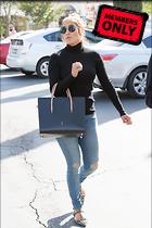 Celebrity Photo: Jennifer Lopez 3466x5199   1.6 mb Viewed 1 time @BestEyeCandy.com Added 3 days ago