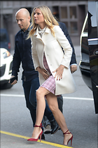 Celebrity Photo: Gwyneth Paltrow 3280x4928   1.1 mb Viewed 324 times @BestEyeCandy.com Added 581 days ago